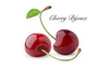 http://tr3ndygirl.com/wp-content/uploads/brands/cherry-bijoux-logo.png