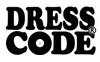 http://tr3ndygirl.com/wp-content/uploads/brands/dresscode-logo.png