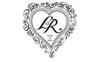 http://tr3ndygirl.com/wp-content/uploads/brands/ldr-logo.png
