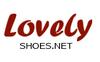 http://tr3ndygirl.com/wp-content/uploads/brands/lovelyshoes-logo.png