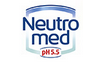 http://tr3ndygirl.com/wp-content/uploads/brands/neutromed-logo.png