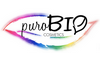 http://tr3ndygirl.com/wp-content/uploads/brands/purobiocosmetics-logo.png
