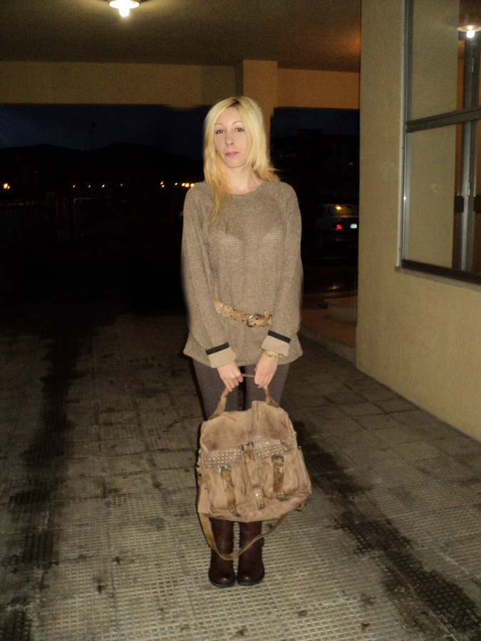 brown-outfit-5