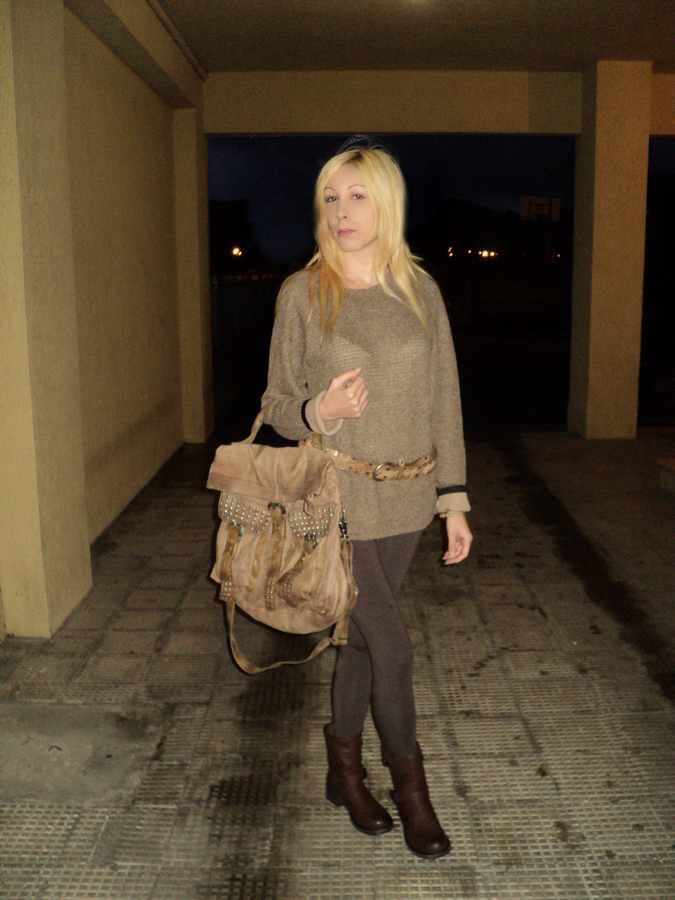 brown-outfit-7