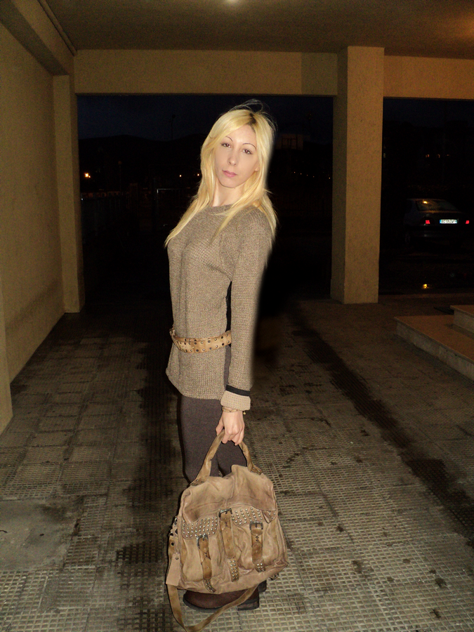 brown-outfit-8