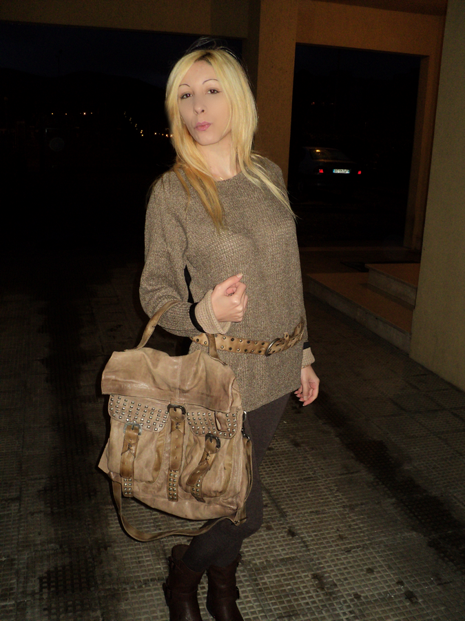 brown-outfit-9