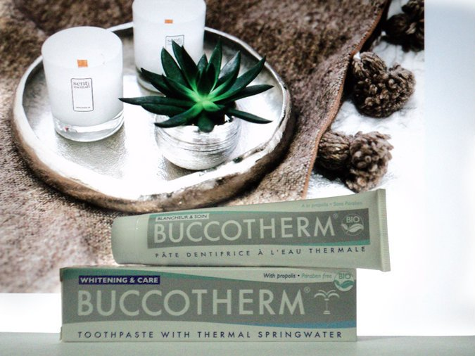 buccotherm-dentifricio-sbiancante-acqua-termale