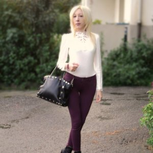 burgundy-outfit-borgogna