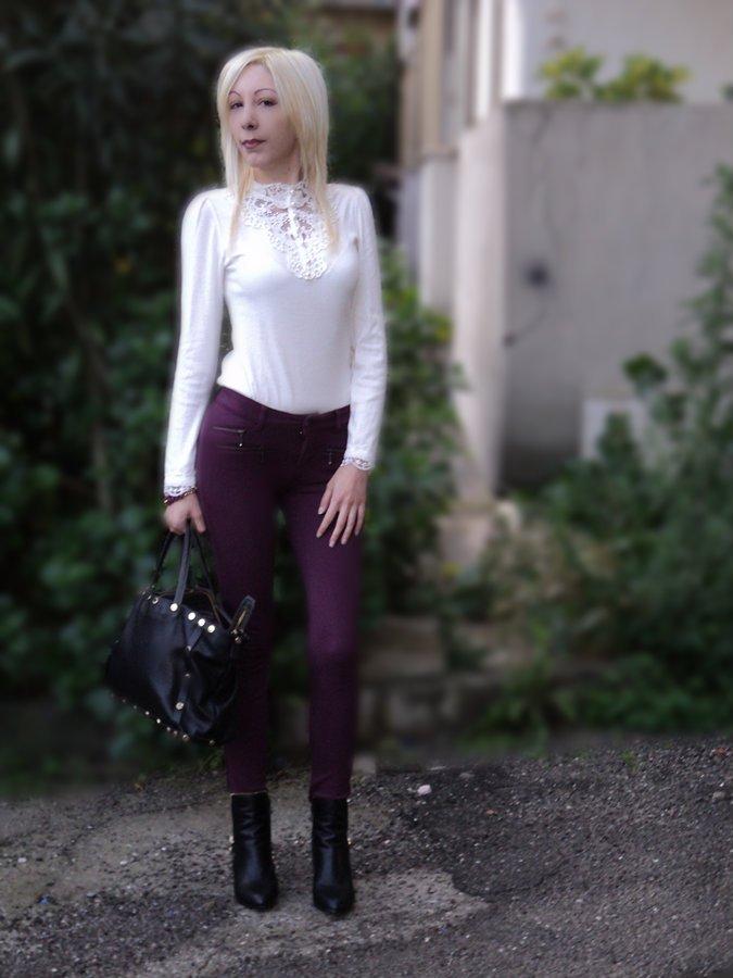 burgundy-trend-moda-bordeaux