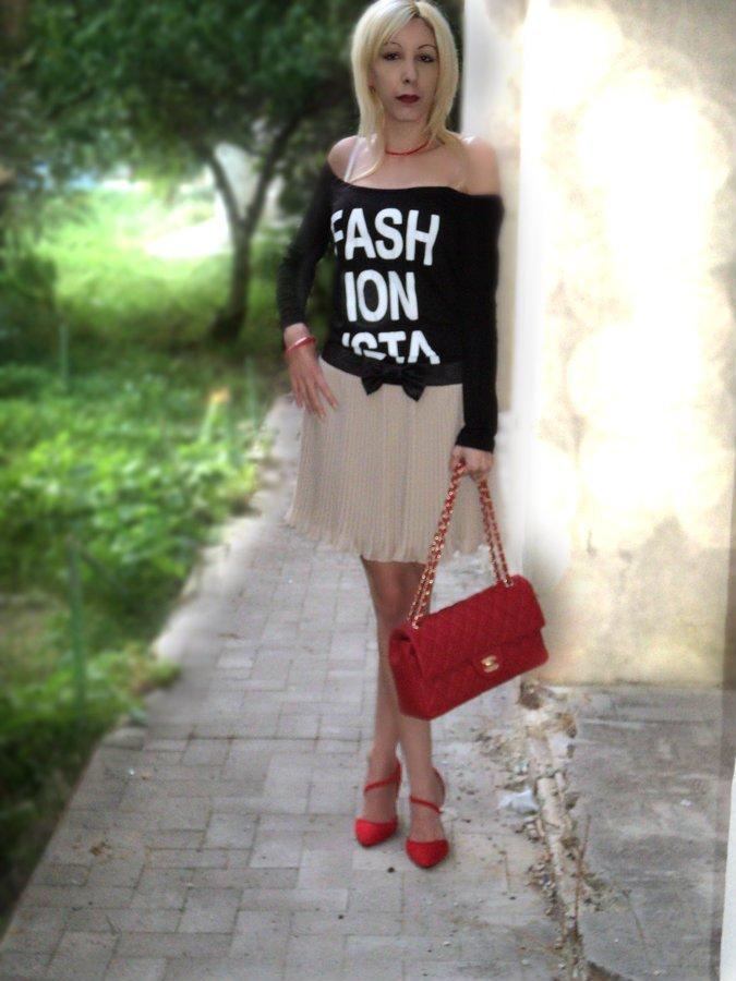 buy-italian-style-fashionista