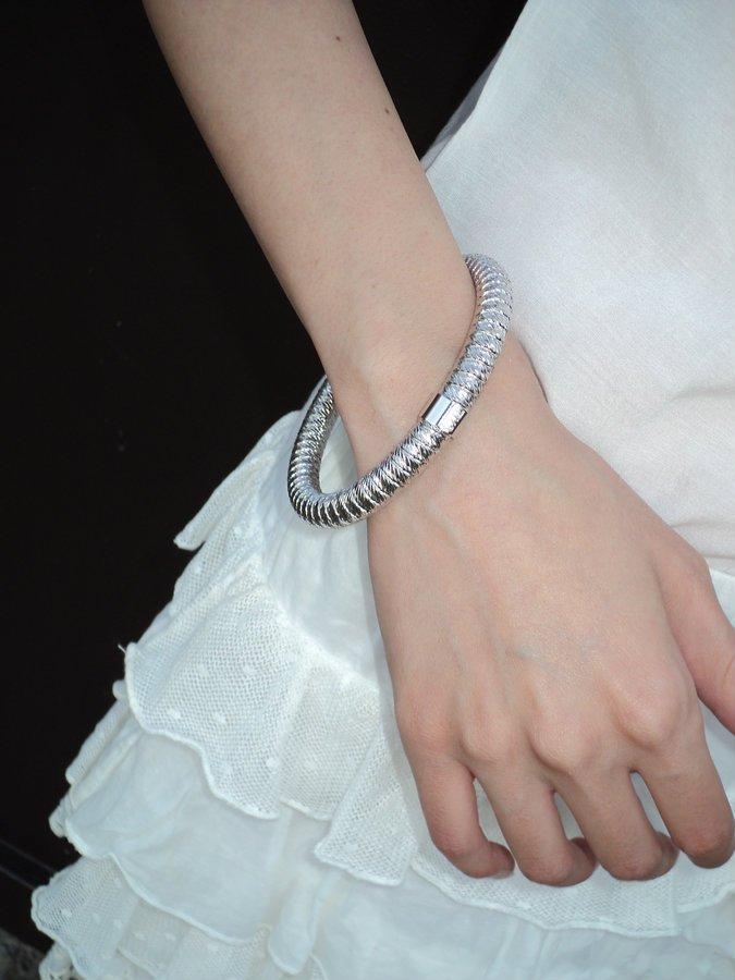bysimon-miami-night-silver