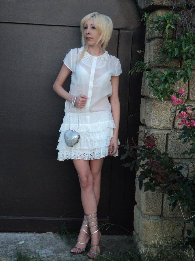 camicia-bianca-bonton
