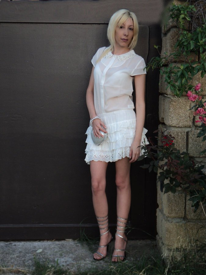 camicia-bianca-preppy