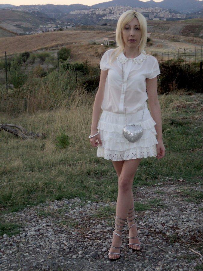 camicia-bianca-princesse-metropolitaine