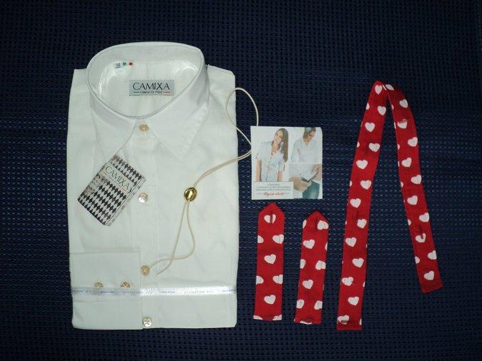 camixa-magica-camicia-stampa-cuori