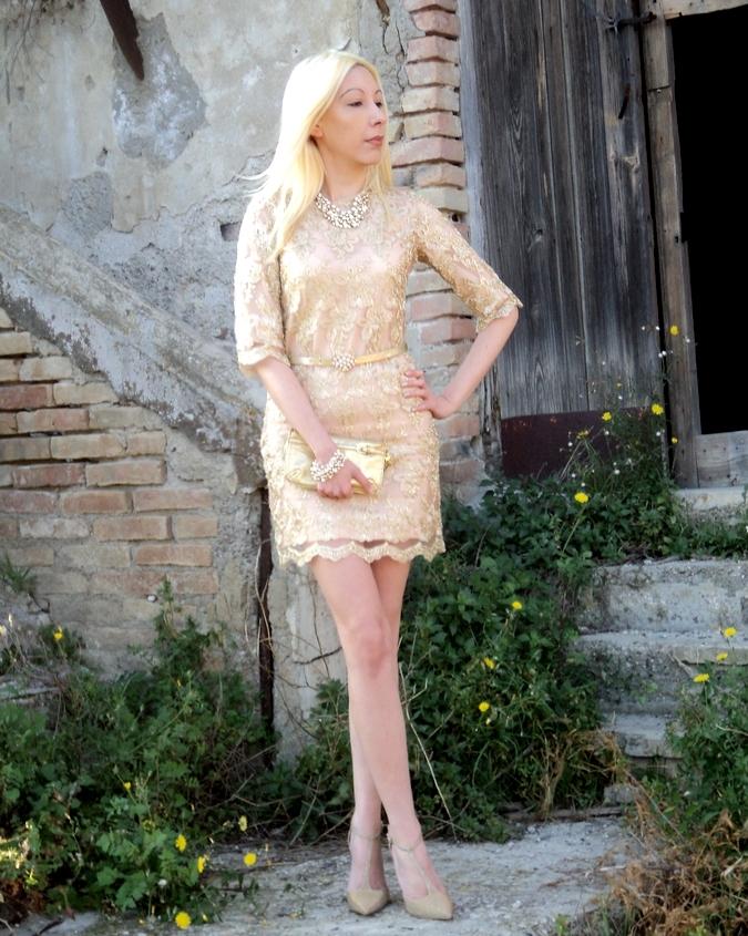 capodanno-vestito-glitter-pailletes