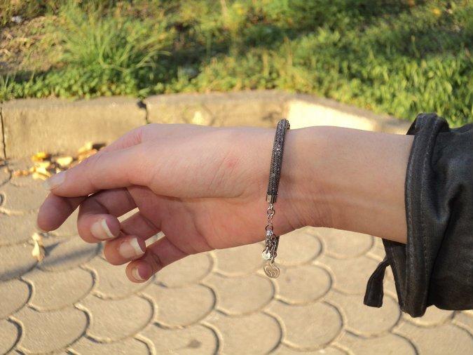 caramella-gioielli-linea-preziosa-bracciale