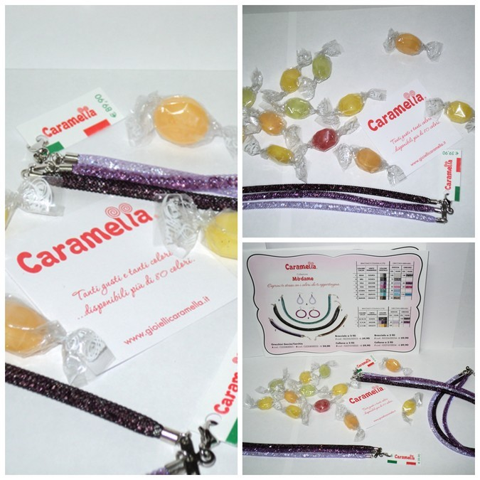 caramella-madame-collection-3-fili