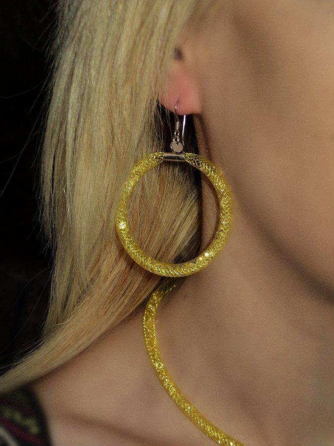 caramella-orecchini