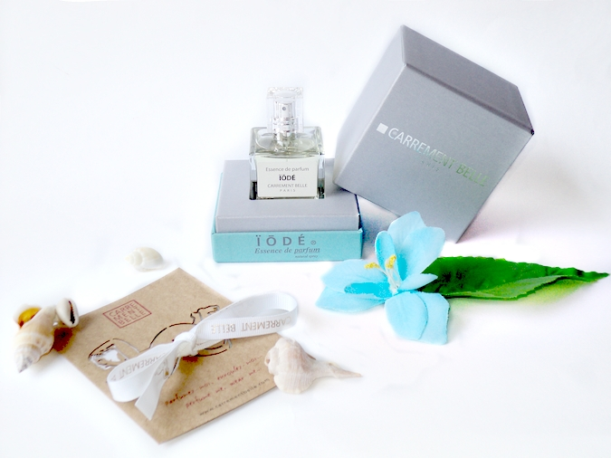 carrement-belle-parfums-iode