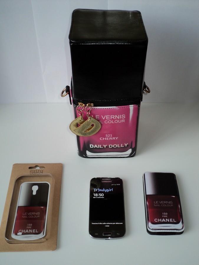 caseable-smartphone-extraverso