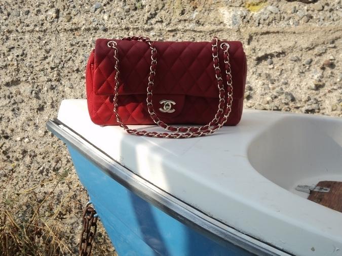 chanel-255-rossa