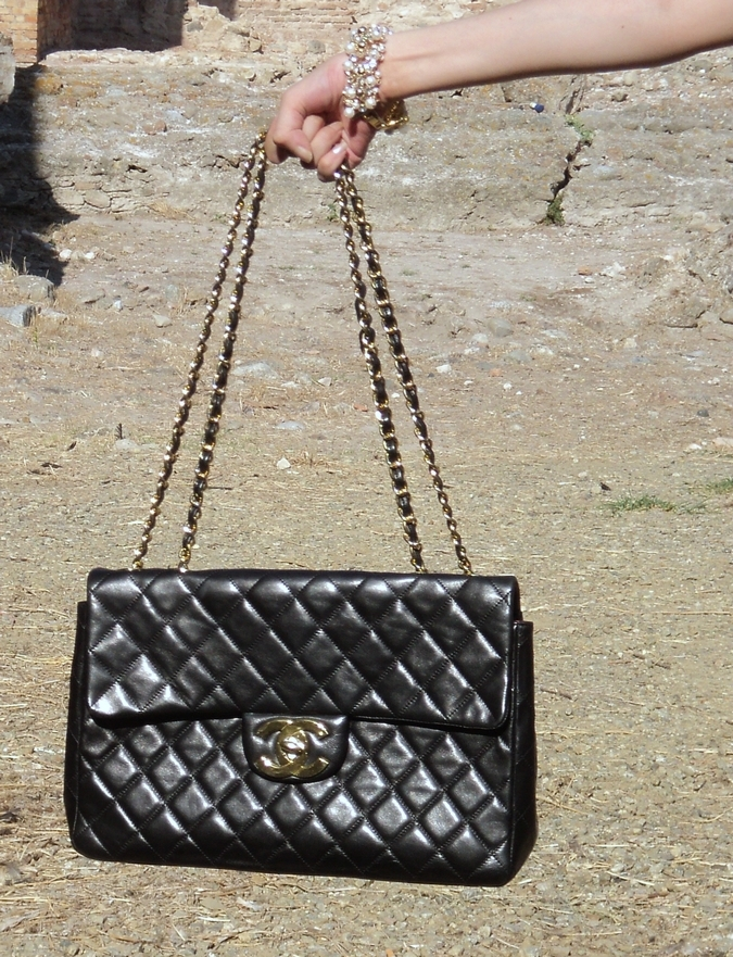 chanel-bag-255-black