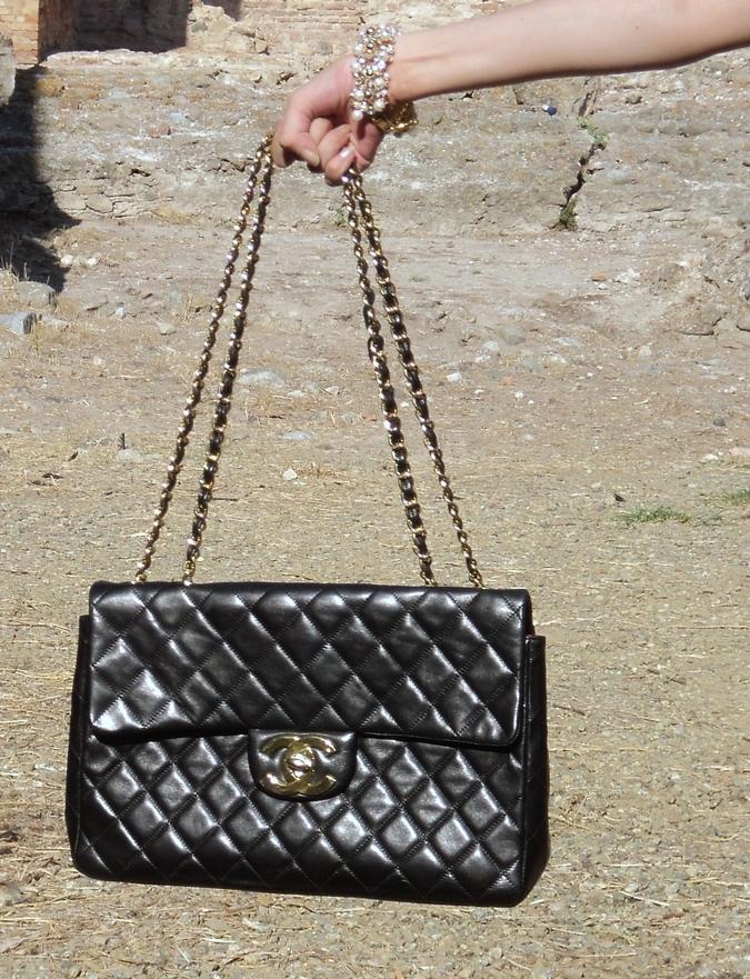 chanel-bag-255-black