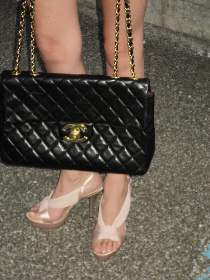 chanel-jumbo-tata-italia-heels