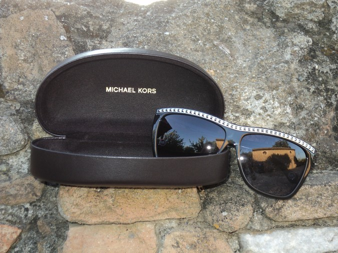 chriselli-occhiali-da-sole-michael-kors
