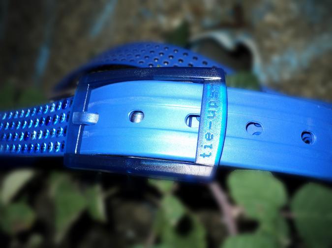 cintura-blu-elettrico-tie-ups