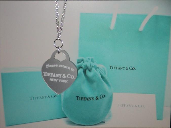 ciondolo-tiffany