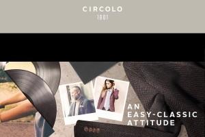 circolo1901-easy-classic