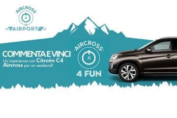 citroen-c4-aircross-to-airport