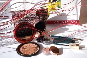 clarins-aquatic-treasures-makeup-2015