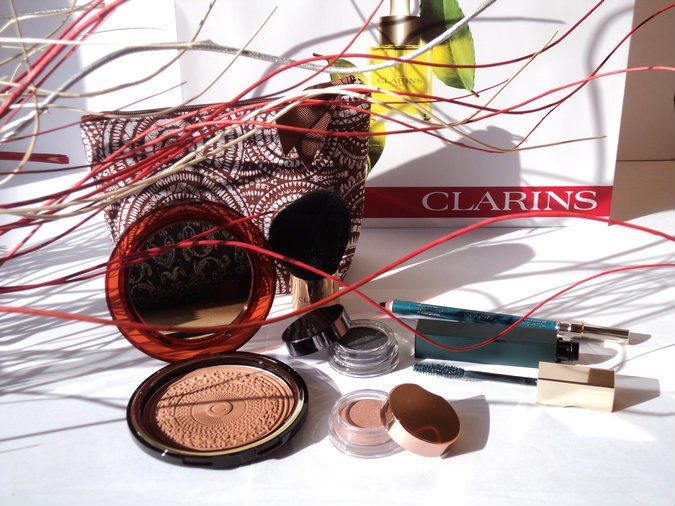 clarins-aquatic-treasures-makeup-2015