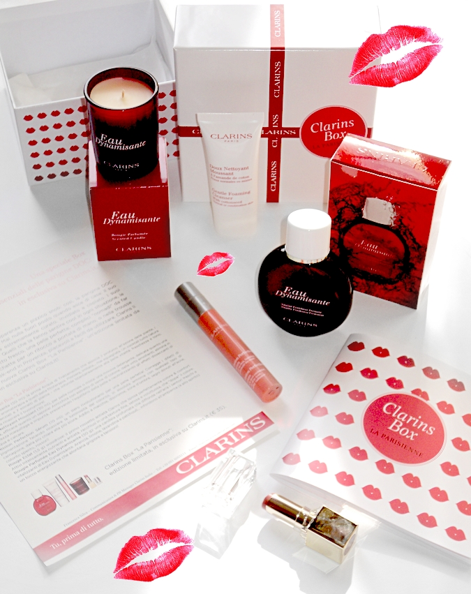 clarins-box-la-parisienne-limited-edition