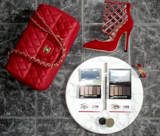 clarins-collezione-make-up-autunno-2015