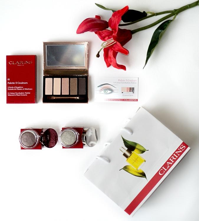 clarins-collezione-makeup-primavera-2016