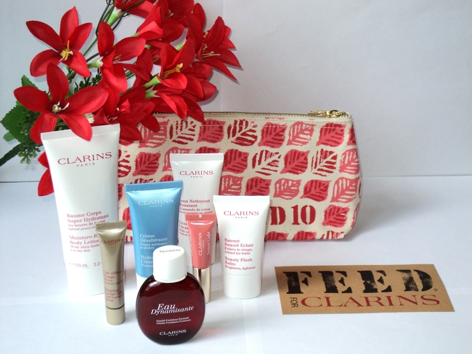 clarins-feed-kit-limited-edition