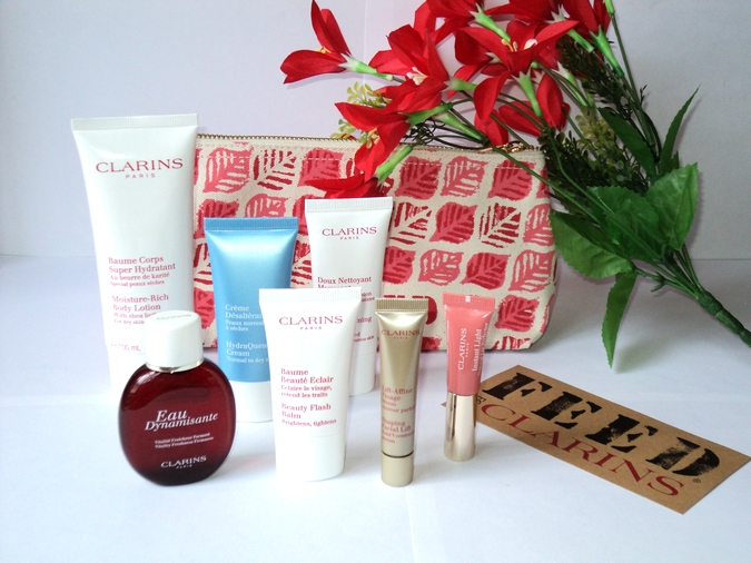 clarins-feed-trousse