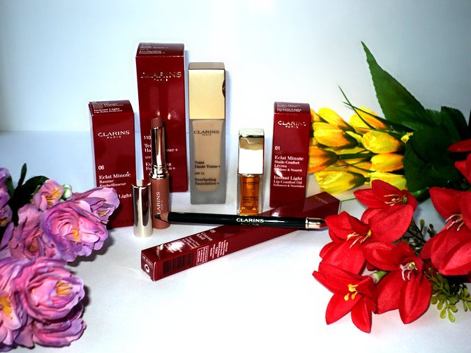 clarins-garden-escape-collezione-make-up-primavera-2015
