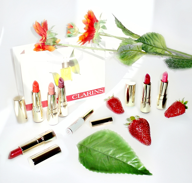 clarins-joli-rouge-brillant