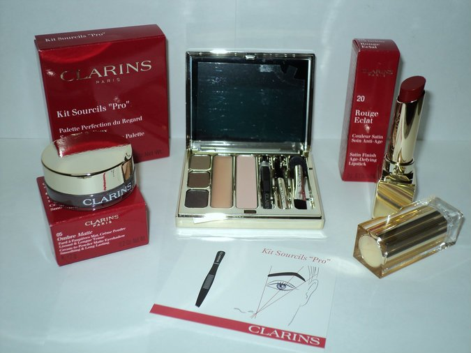 clarins-ladylike-collection-fall-2014