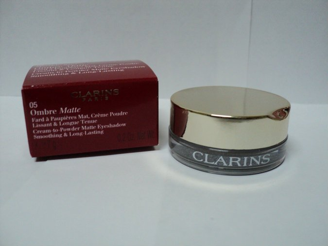 clarins-ladylike-ombre-matte