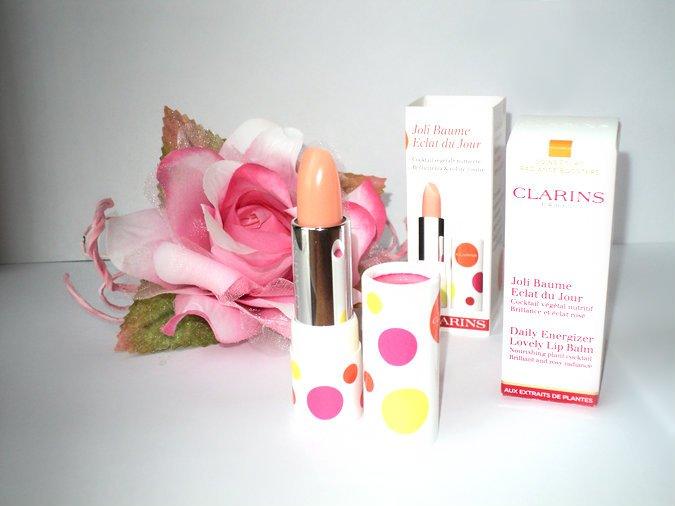 clarins-lucidalabbra-joli-baume-eclat-du-jour