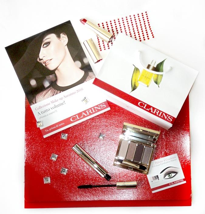 clarins-makeup-autunno-inverno-2016-2017