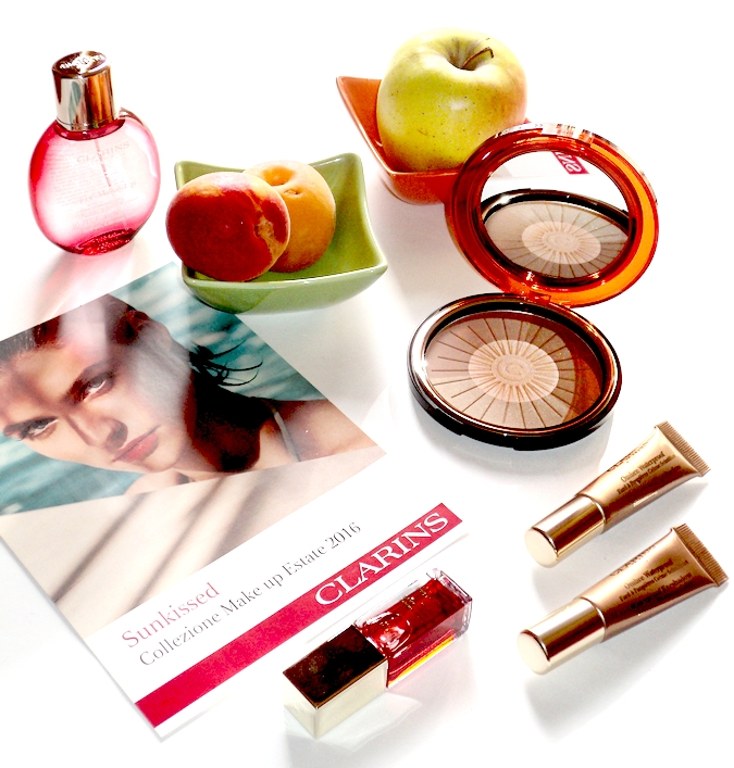 clarins-makeup-estate-2016-sunkissed