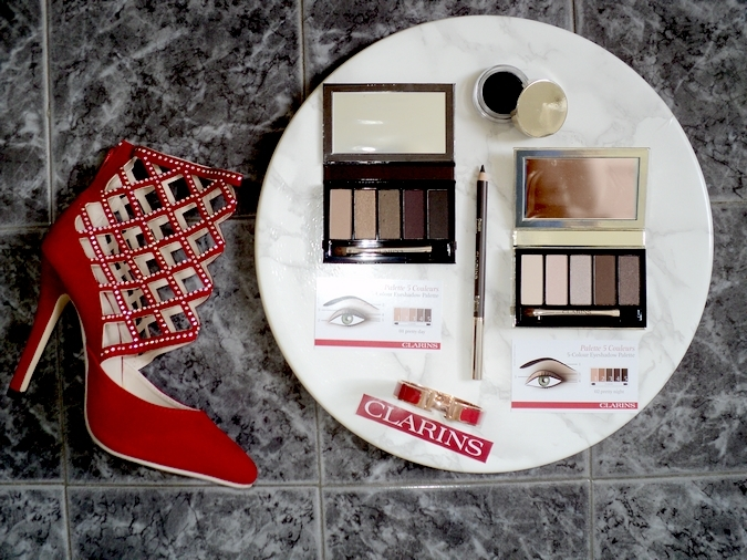 clarins-makeup-pretty-day-night