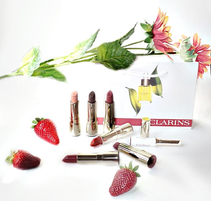clarins-maquillage-primavera-2016
